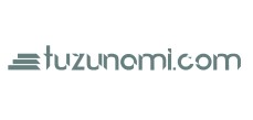 Tuzunami