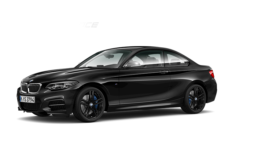 bmw-2-series-coupe-m-performance-stage2-890x501